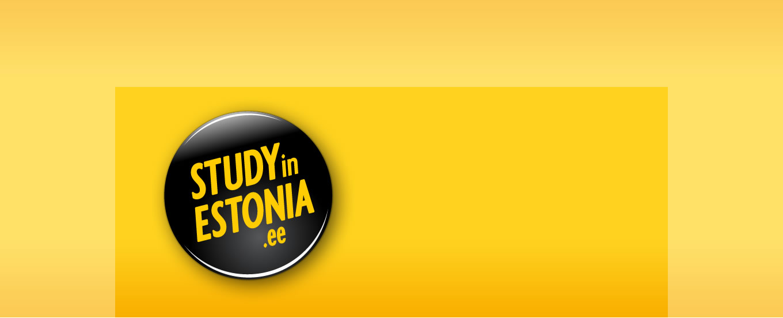 Studyinestonia.ee
