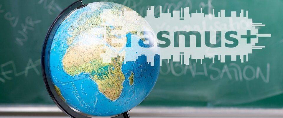ErasmusPlus_avaleht