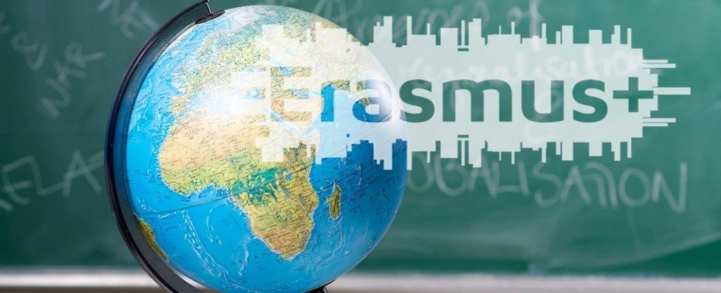 Erasmusplus_esileht