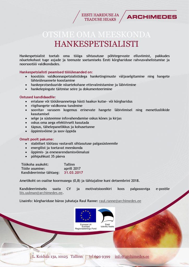 201703_hankespetsialist (1)