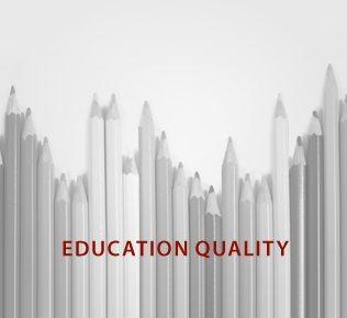 INGLISE_hariduse kvaliteet