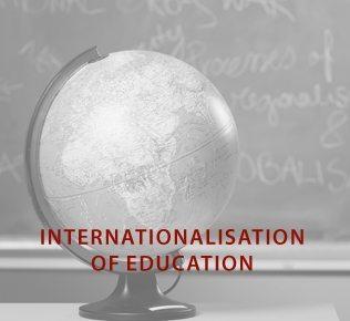 INGLISE_hariduse rahvusvahelistumine