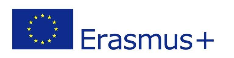 erasmusplus-768x192