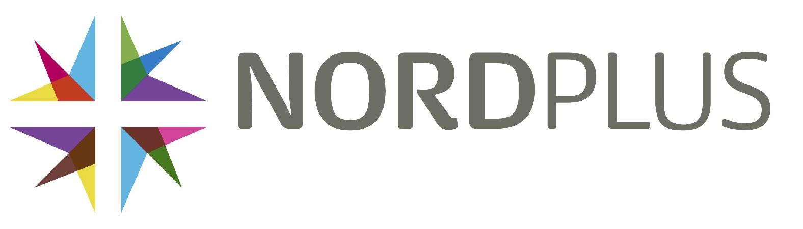 Nordplus_AF