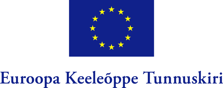 Euroopa-keeleõppe-tunnuskiri-1