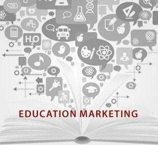 INGLISE_hariduse turundamine