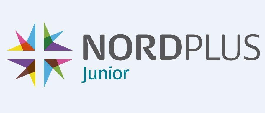 NordplusJunior