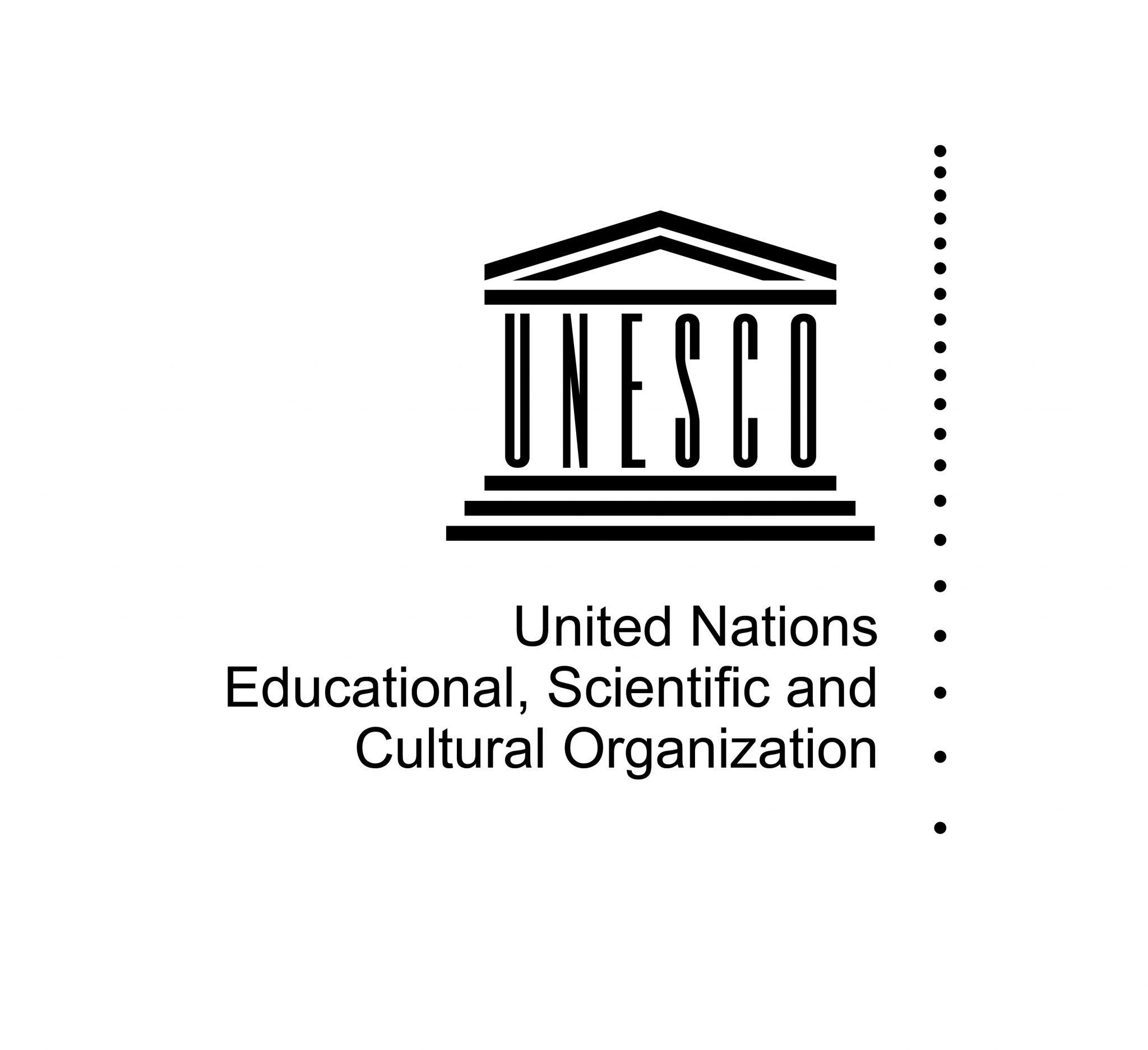 Unesco_2016