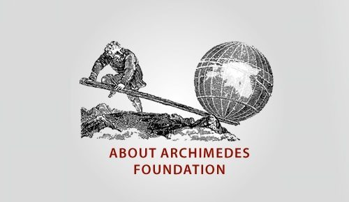 aboutarchimedes_featured