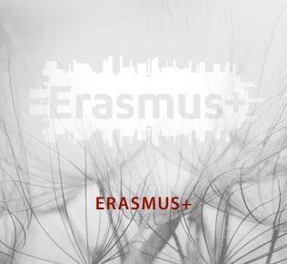 erasmuspluss