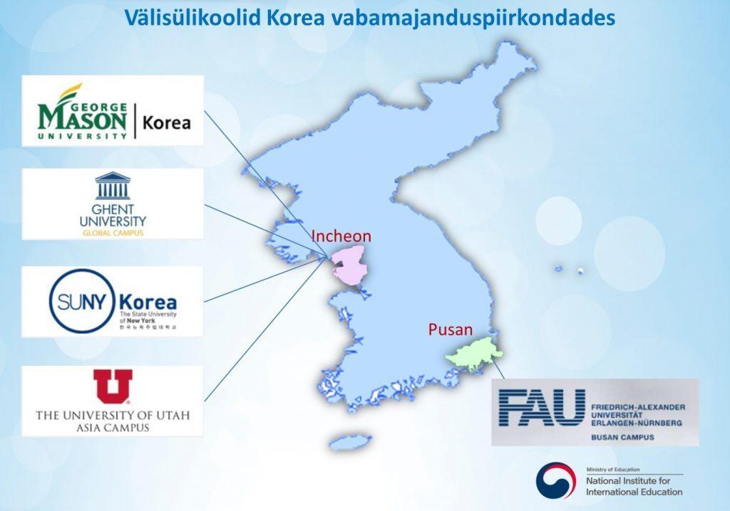 VMP_Korea