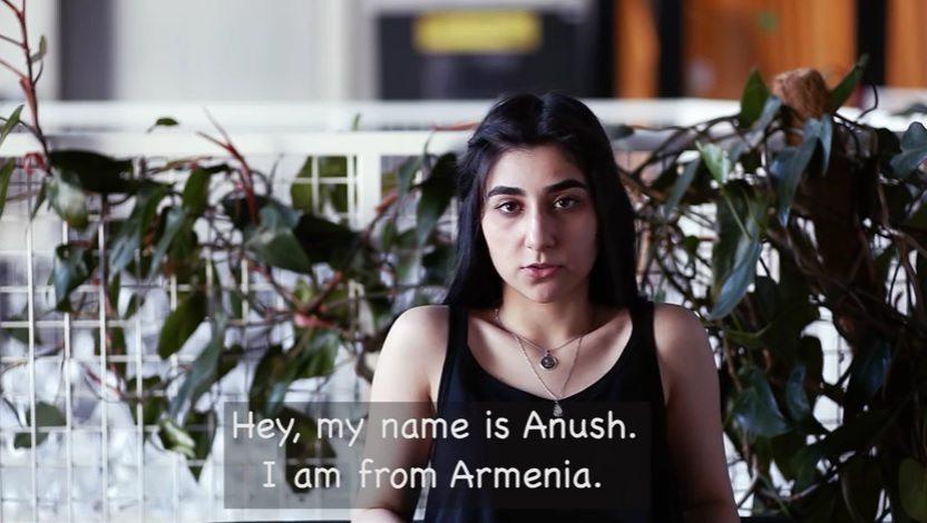 anush_2016