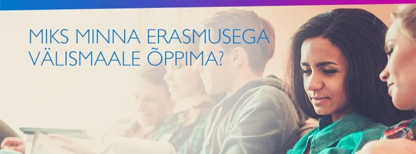 erasmus_kampaania