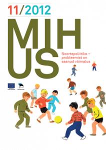 mihus-11