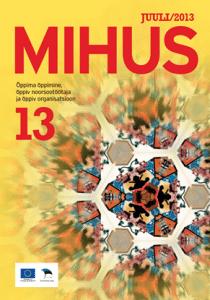 mihus-13