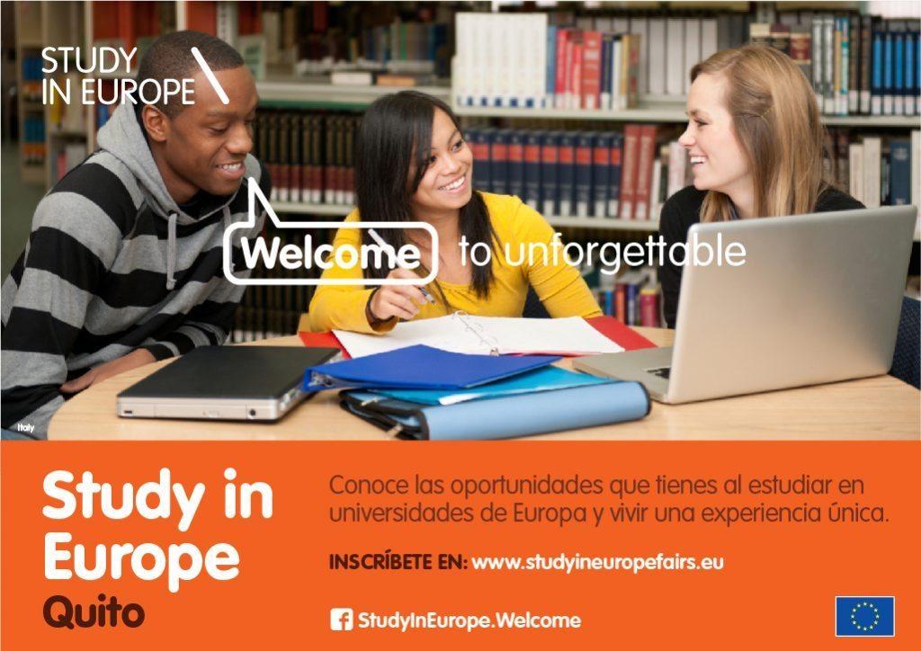 studyineurope_posts_2