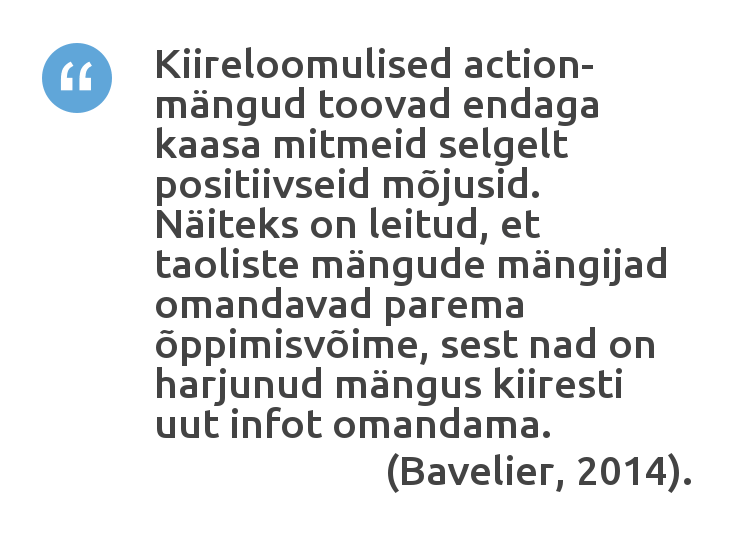 bavelier2014_mihus