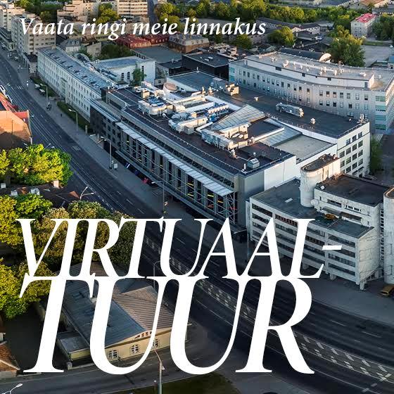 tlu_virtuaaltuur