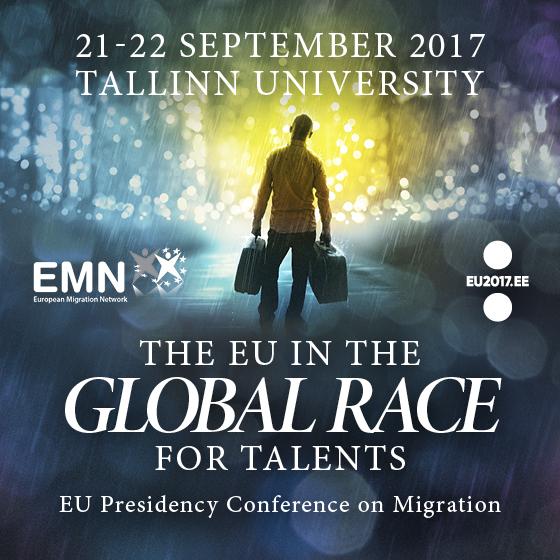 560x560-Student_Migration_2017