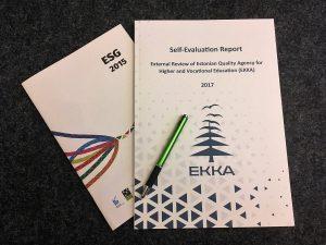 EKKA_SER