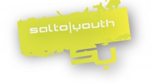 salto-youth-460x250-300x163